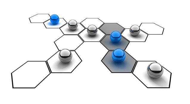 strategia-web