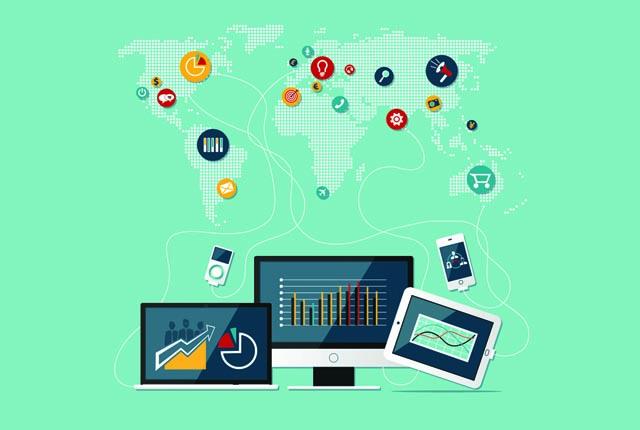 avere-un-sito-web-professionale-per-la-tua-azienda