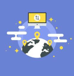 trasferimento-dati-locale-web