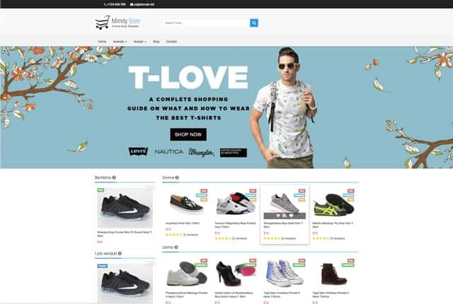 immagine-copertina-shoes