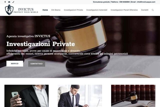 copertina-invictus-agenzia-investigativa-padova