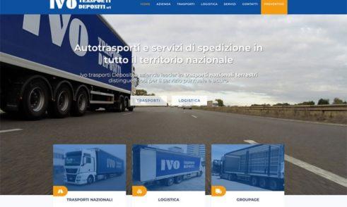 realizzazione-siti-web-aziende-di-trasporto
