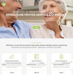 siti-web-dentista-siti-odontoiatrici-web-marketing-dentisti