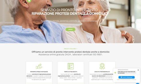 siti-web-dentista-siti-odontoiatrici-web-marketing-dentisti