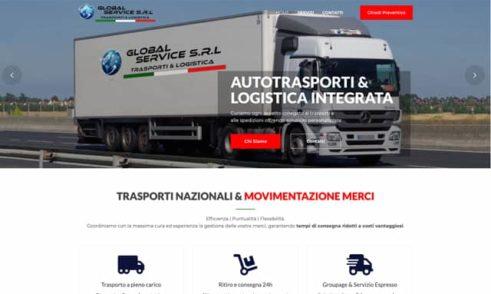 sito-aziendale-per-Global-Service-Srl